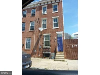 309 N State Street, Philadelphia, PA 19104 - MLS#: 1002358626