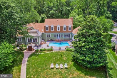 772 Holly N. Drive, Annapolis, MD 21409 - #: 1002358698