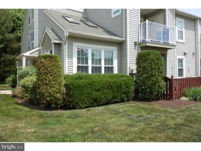 1301 A Yarmouth Lane, Mount Laurel, NJ 08054 - MLS#: 1002358708