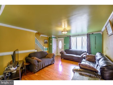 4049 K Street, Philadelphia, PA 19124 - MLS#: 1002358758