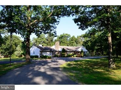 1433 Mays Landing Road, Hammonton, NJ 08037 - #: 1002358892