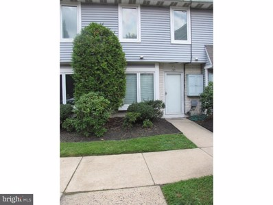 30 Appley Court, Cherry Hill, NJ 08002 - MLS#: 1002358996