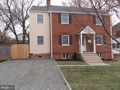 2425 Central Avenue, Alexandria, VA 22302 - MLS#: 1002359036
