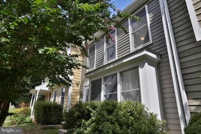 1541 Poplar Grove Drive, Reston, VA 20194 - MLS#: 1002359124