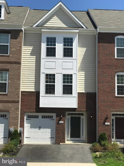 3582 Fossilstone Place, Waldorf, MD 20601 - MLS#: 1002359126