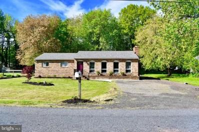 114 Chesapeake Estates Drive, Stevensville, MD 21666 - #: 1002359570