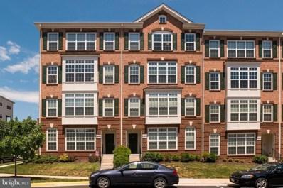 42588 Cardinal Trace Terrace, Ashburn, VA 20148 - MLS#: 1002361240