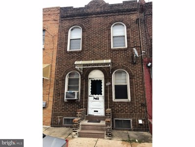 2031 S 9TH Street, Philadelphia, PA 19148 - MLS#: 1002362656