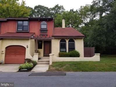 1 Mission Lane, Erial, NJ 08081 - MLS#: 1002362710