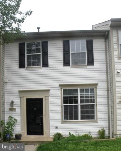 10254 Magnolia Grove Drive, Manassas, VA 20110 - MLS#: 1002362754
