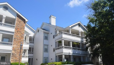 4409 Fair Stone Drive UNIT 103, Fairfax, VA 22033 - MLS#: 1002362834