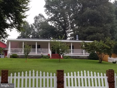 82 Hidden Lake Drive, Stafford, VA 22556 - #: 1002362922