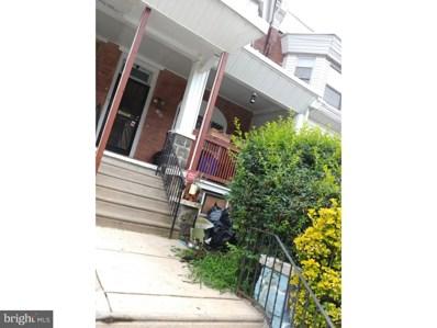 5308 Webster Street, Philadelphia, PA 19143 - MLS#: 1002363016
