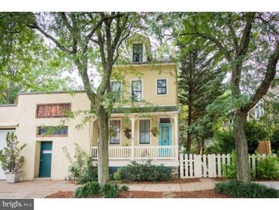 8008 Roanoke Street, Philadelphia, PA 19118 - #: 1002363050