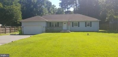 308 Talbot Road, Stevensville, MD 21666 - #: 1002363066