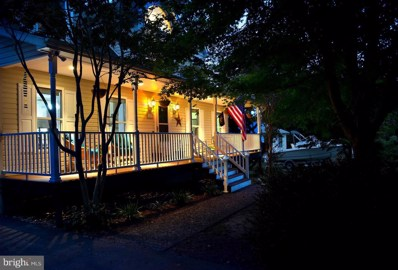 127 Riverside Drive, Chester, MD 21619 - #: 1002363142