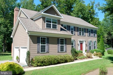 631 Canal Lane, Annapolis, MD 21409 - MLS#: 1002363192