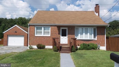 30 Cliffwood Road, Baltimore, MD 21206 - #: 1002365812