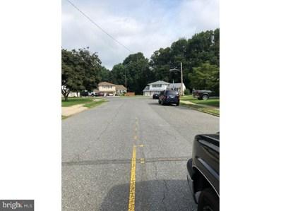 602 Oakfield Lane, Philadelphia, PA 19115 - MLS#: 1002365914