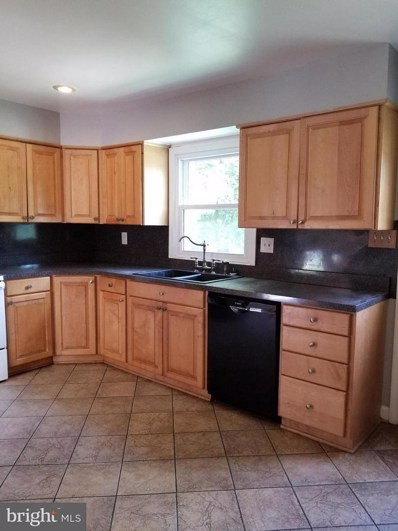 307 Quarry Avenue, Capitol Heights, MD 20743 - #: 1002365928