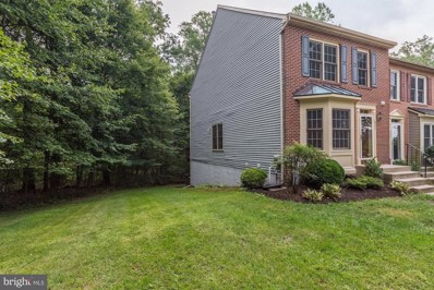6234 Stratford Court, Elkridge, MD 21075 - #: 1002366106