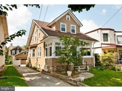 234 Iona Avenue, Narberth, PA 19072 - MLS#: 1002366114