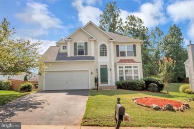 41 Montgomery Drive, Stafford, VA 22556 - MLS#: 1002366218