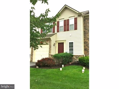 115 Knollwood Drive, Easton, PA 18042 - MLS#: 1002366260