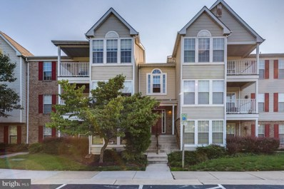 6205 Sandpiper Court UNIT 214, Elkridge, MD 21075 - #: 1002366274