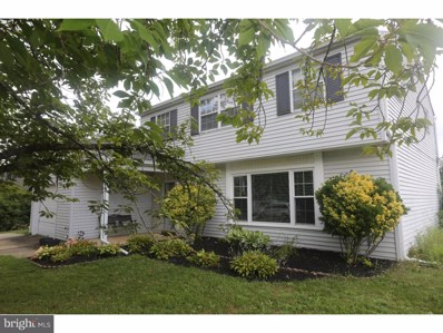 6 Eclipse Avenue, Sewell, NJ 08080 - MLS#: 1002366286