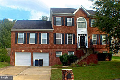 11612 Gunpowder Drive, Fort Washington, MD 20744 - MLS#: 1002366308