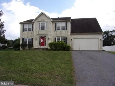1427 Cherokee Lane, Vineland, NJ 08361 - MLS#: 1002366392