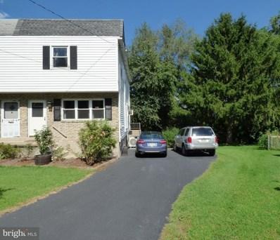 25 Heidi Terrace, Camp Hill, PA 17011 - MLS#: 1002366410