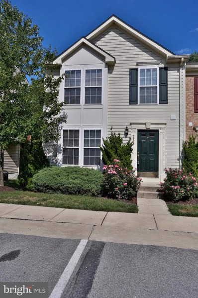 7160 Deep Falls Way UNIT 143, Elkridge, MD 21075 - MLS#: 1002366436
