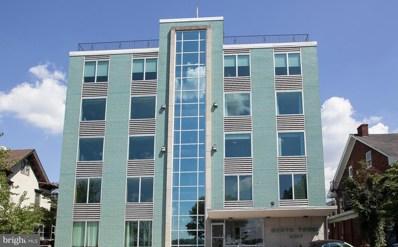 2837 N Front Street UNIT 301, Harrisburg, PA 17110 - MLS#: 1002366468