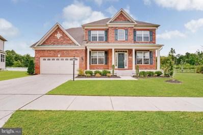5930 Gambrill Circle, White Marsh, MD 21162 - MLS#: 1002369138