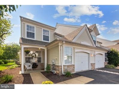 1665 Rockcress Drive, Jamison, PA 18929 - MLS#: 1002370392