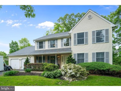 1780 Bergey Road, Hatfield, PA 19440 - #: 1002371110