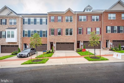 15120 Hogshead Way, Upper Marlboro, MD 20772 - MLS#: 1002371574