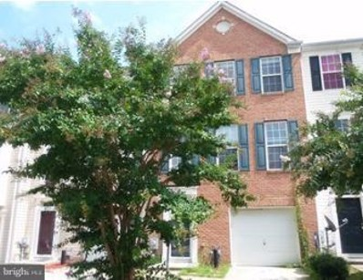 46015 Gooseneck Drive, Lexington Park, MD 20653 - MLS#: 1002371770