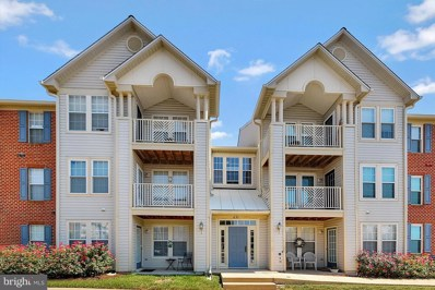 691 Winding Stream Way UNIT 203, Odenton, MD 21113 - #: 1002371880