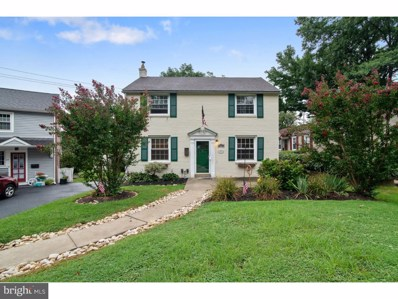 26 Myrtle Avenue, Havertown, PA 19083 - MLS#: 1002373690