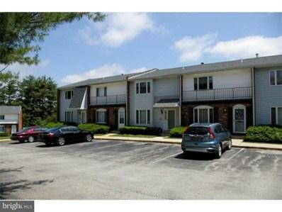 3415 Hillock Lane, Wilmington, DE 19808 - #: 1002374182