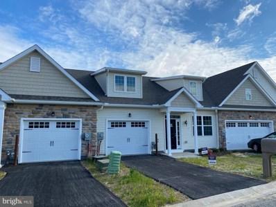 229 Rose View Drive UNIT LOT 31, West Grove, PA 19390 - #: 1002374708