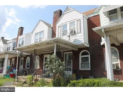 2553 Perkiomen Avenue, Mount Penn, PA 19606 - MLS#: 1002376646