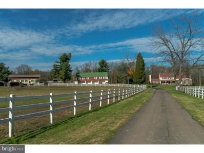 2045 Bethel Road, Lansdale, PA 19446 - #: 1002377988