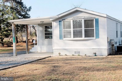 32996 Circle Drive, Millsboro, DE 19966 - MLS#: 1002379010