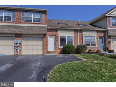 603 Independence Court, Blandon, PA 19510 - MLS#: 1002379334