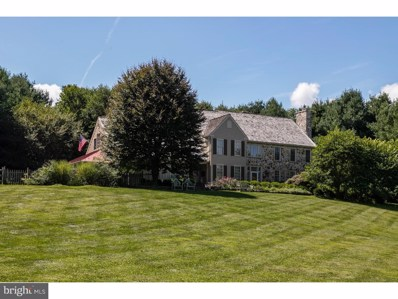 103 Houndstooth Circle, Chester Springs, PA 19425 - #: 1002380536