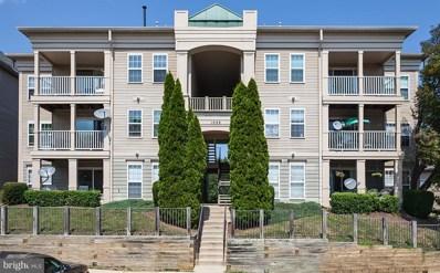 1055 Gardenview Loop UNIT 403, Woodbridge, VA 22191 - MLS#: 1002381114